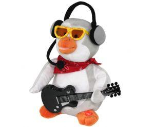 Пингвин Северок