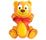Набор Медвежонок