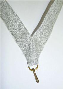 Лента (серебро)