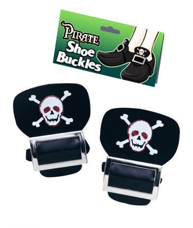 Пиратское