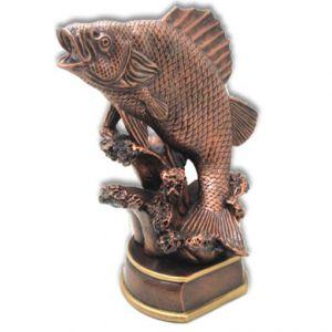 Рыба (21 см)