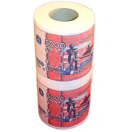 Полотенце бумажное
