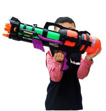Пистолеты водные