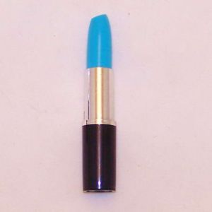 Ручка Помада (синяя)