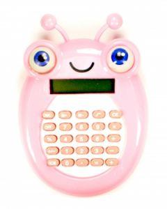 "Калькулятор ""Животные"" жук"