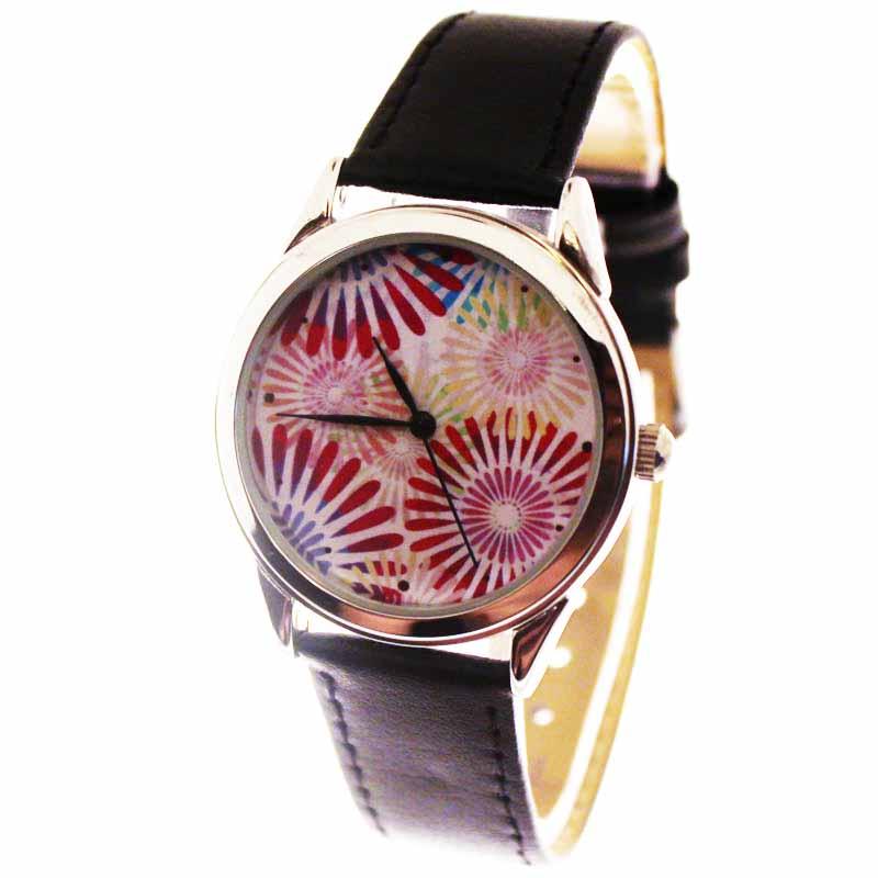 Швейцарские наручные часы пьер николь Cartier Listing
