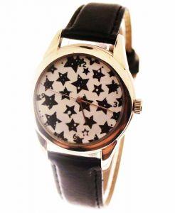 Прикольные наручные часы Stars