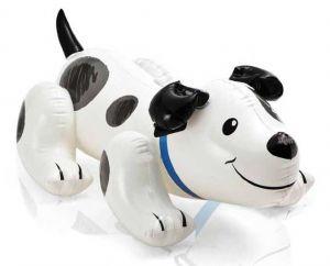Собака надувная (108х71 см)