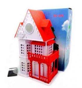 MP3 колонка Дом