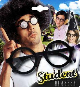 Очки студента